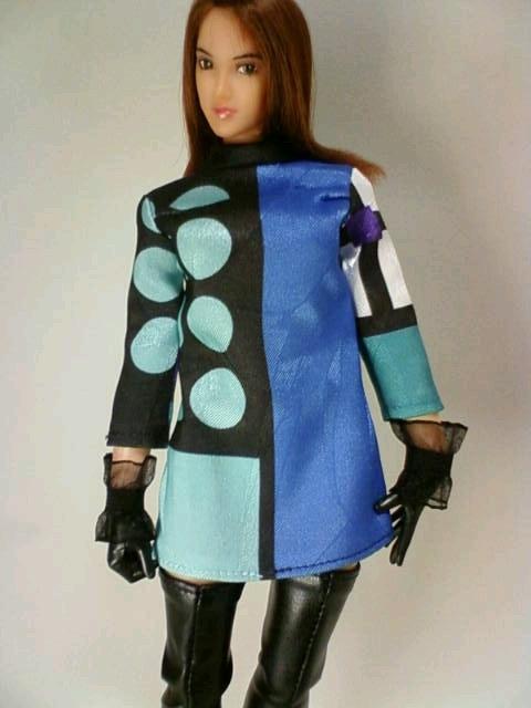 Mondrian_blue_c.jpg
