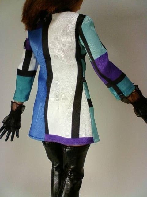 Mondrian_blue_d.jpg