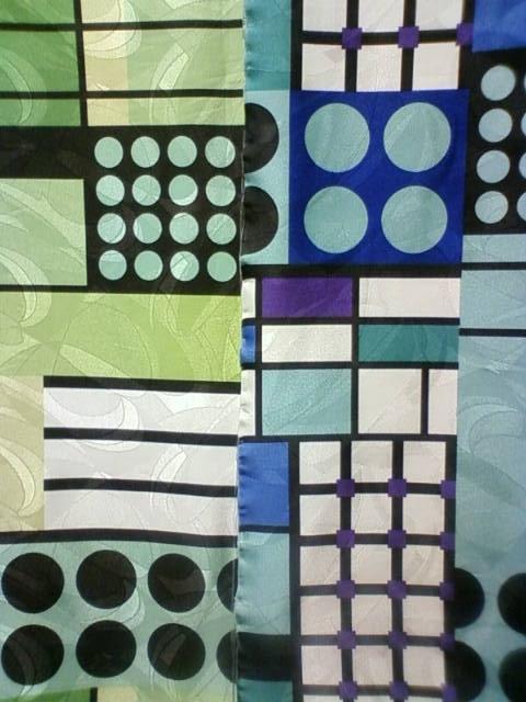 Mondrian_blue_f.jpg