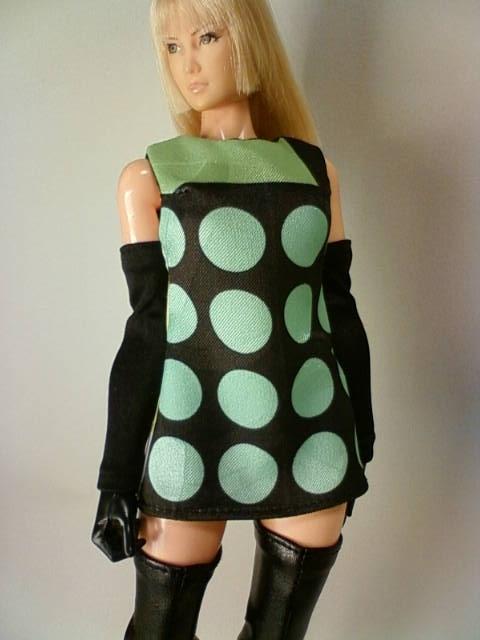 Mondrian_green_d.jpg