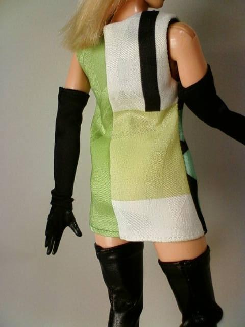 Mondrian_green_e.jpg