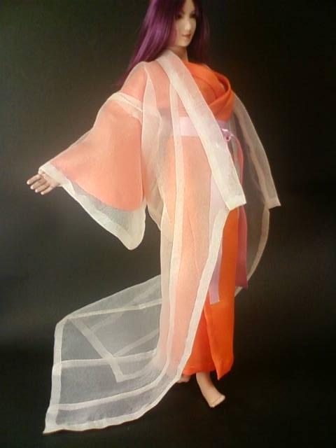 organdy_kimono_ivory_a.jpg