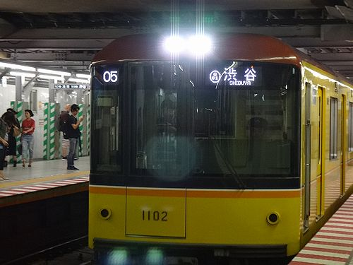sibuya201809b.jpg
