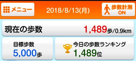 Screenshot_20180813-160511 (1)-2