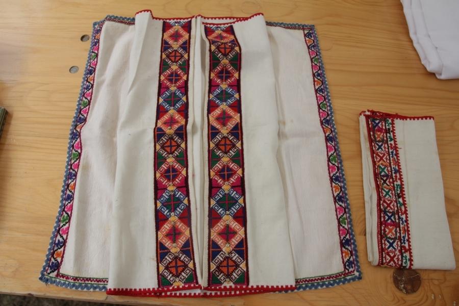 moldova (3)