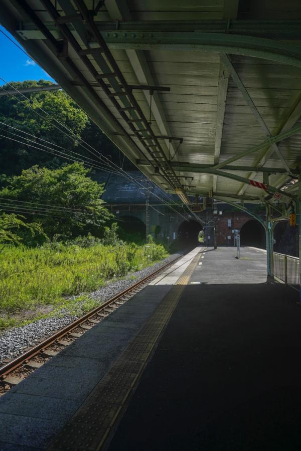 natsutabi2018 0309