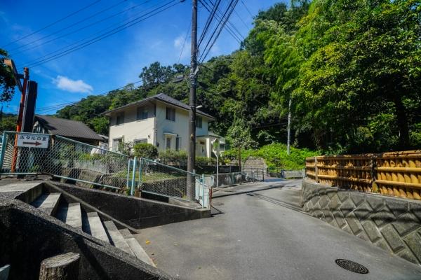 natsutabi2018 0313