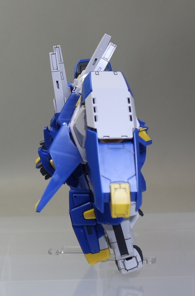 MG-AVALANCHE_EXIA_D-100.jpg