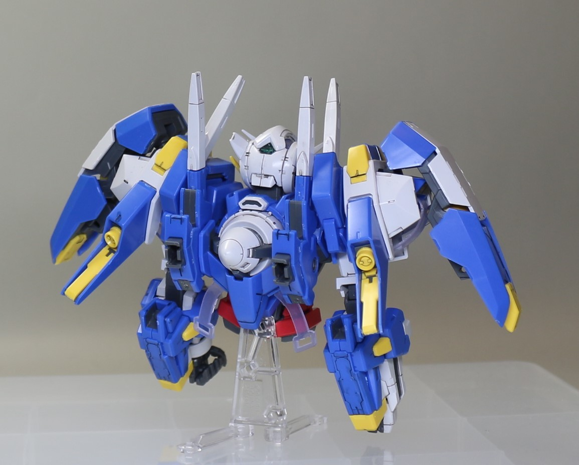 MG-AVALANCHE_EXIA_D-102.jpg