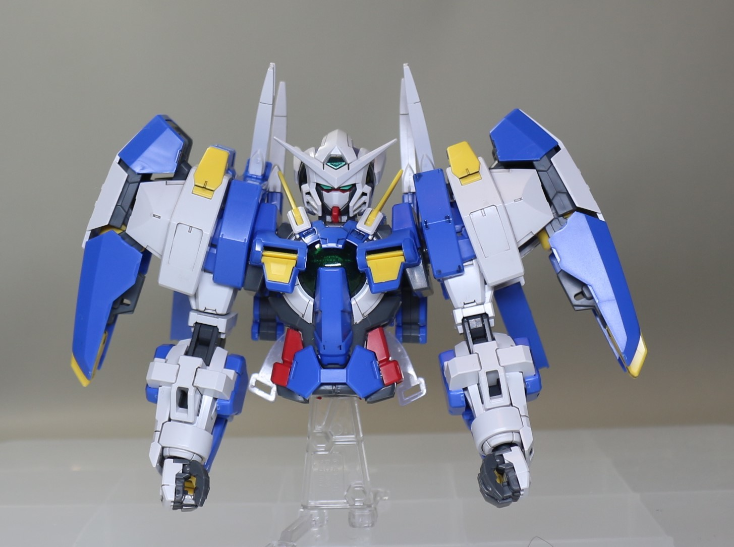 MG-AVALANCHE_EXIA_D-103.jpg