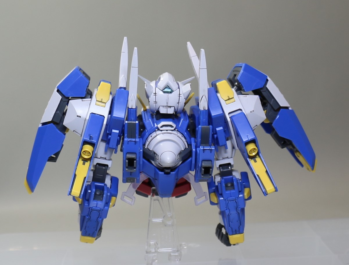 MG-AVALANCHE_EXIA_D-104.jpg