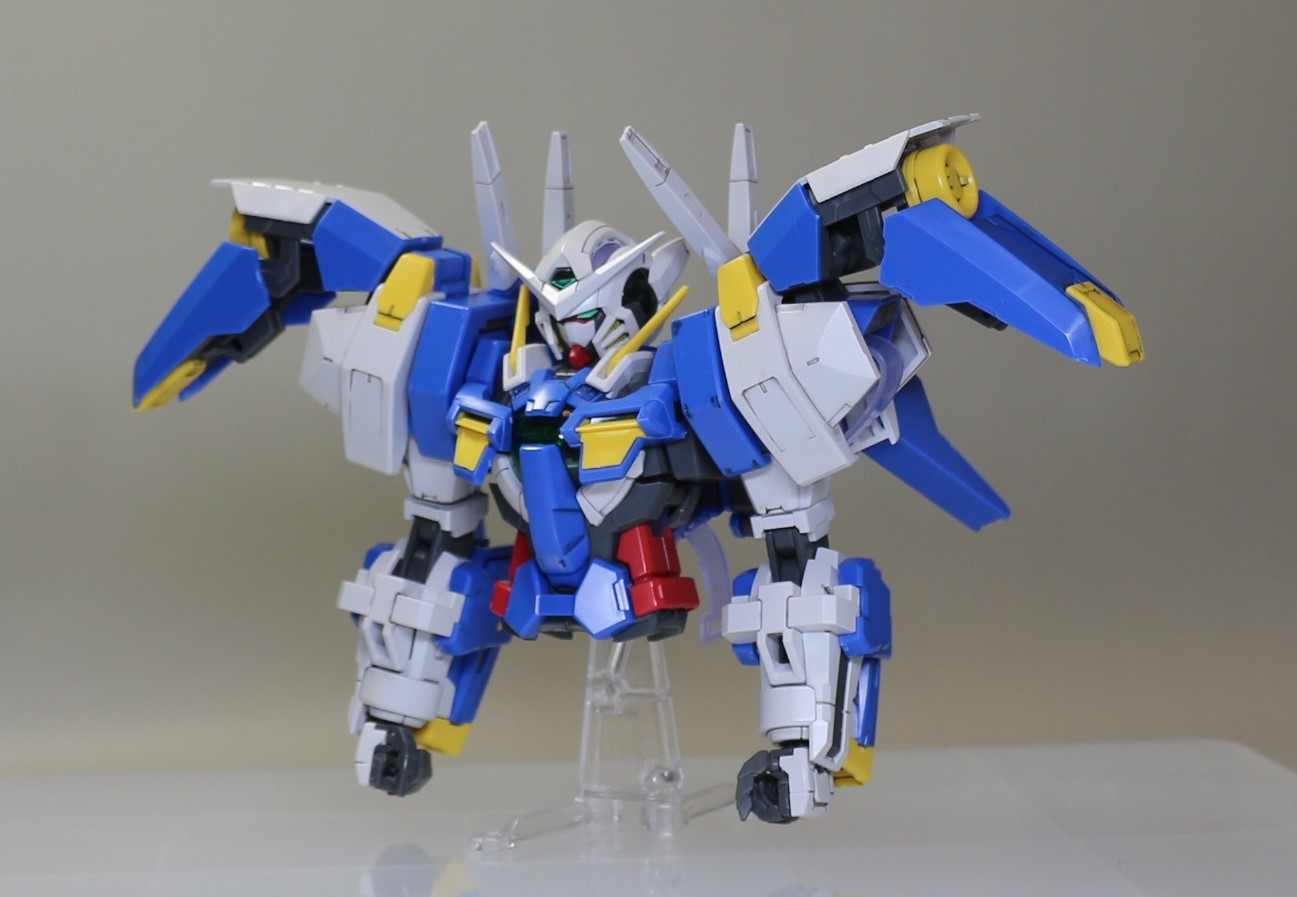 MG-AVALANCHE_EXIA_D-105.jpg