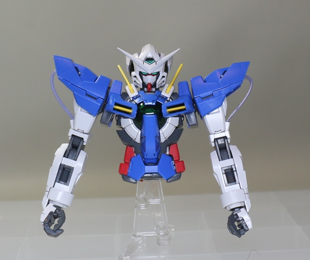 MG-AVALANCHE_EXIA_D-106.jpg