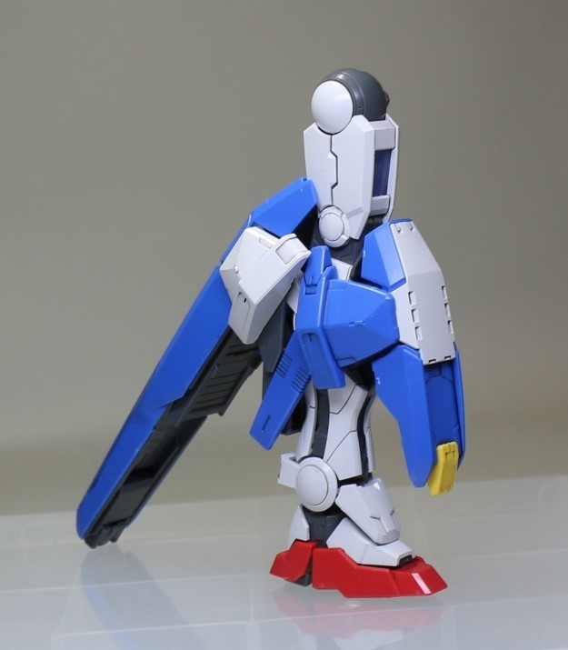 MG-AVALANCHE_EXIA_D-160.jpg