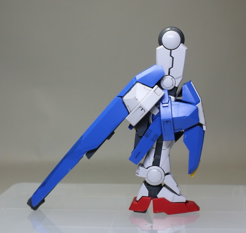 MG-AVALANCHE_EXIA_D-168.jpg