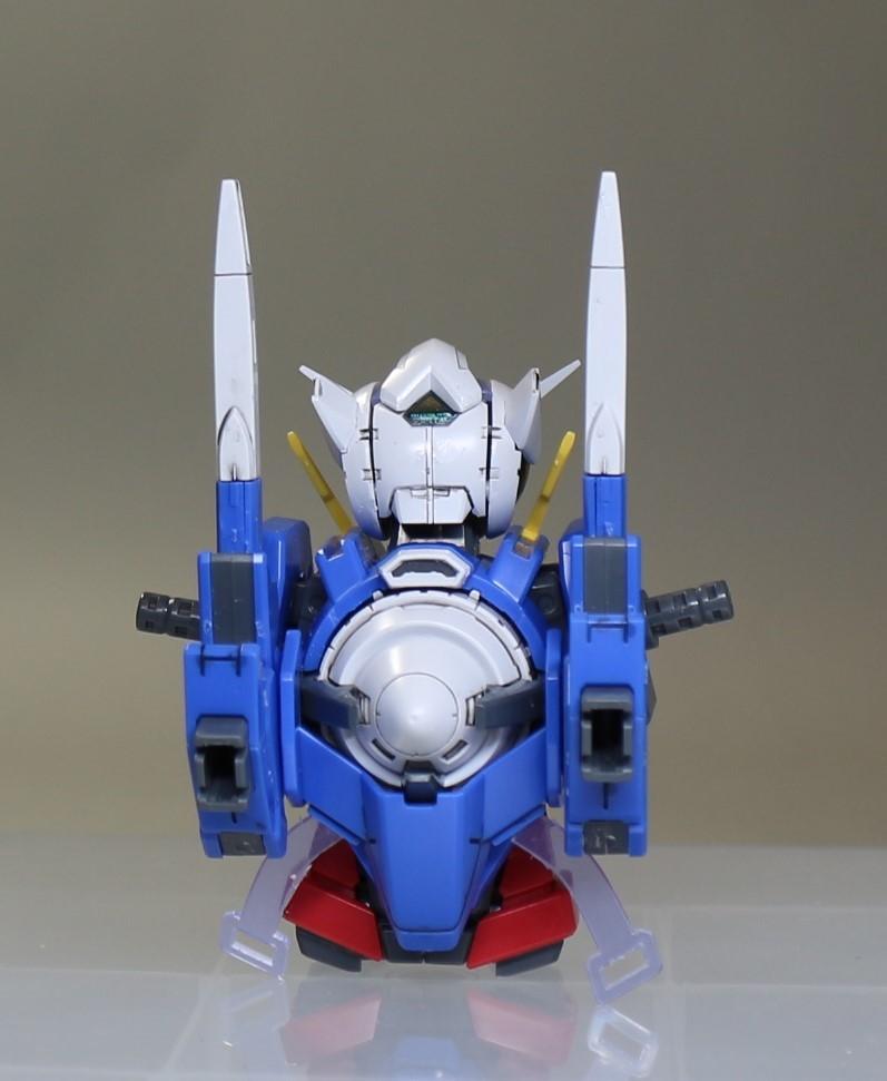 MG-AVALANCHE_EXIA_D-62.jpg