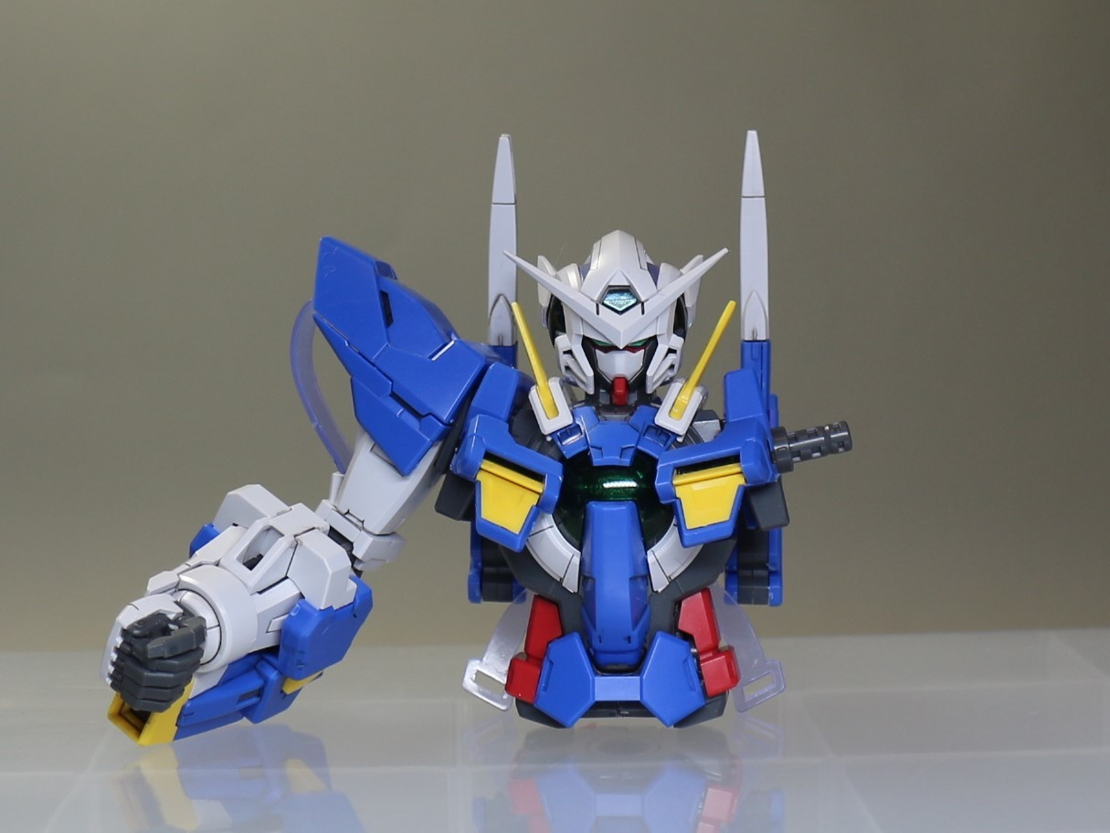 MG-AVALANCHE_EXIA_D-78.jpg
