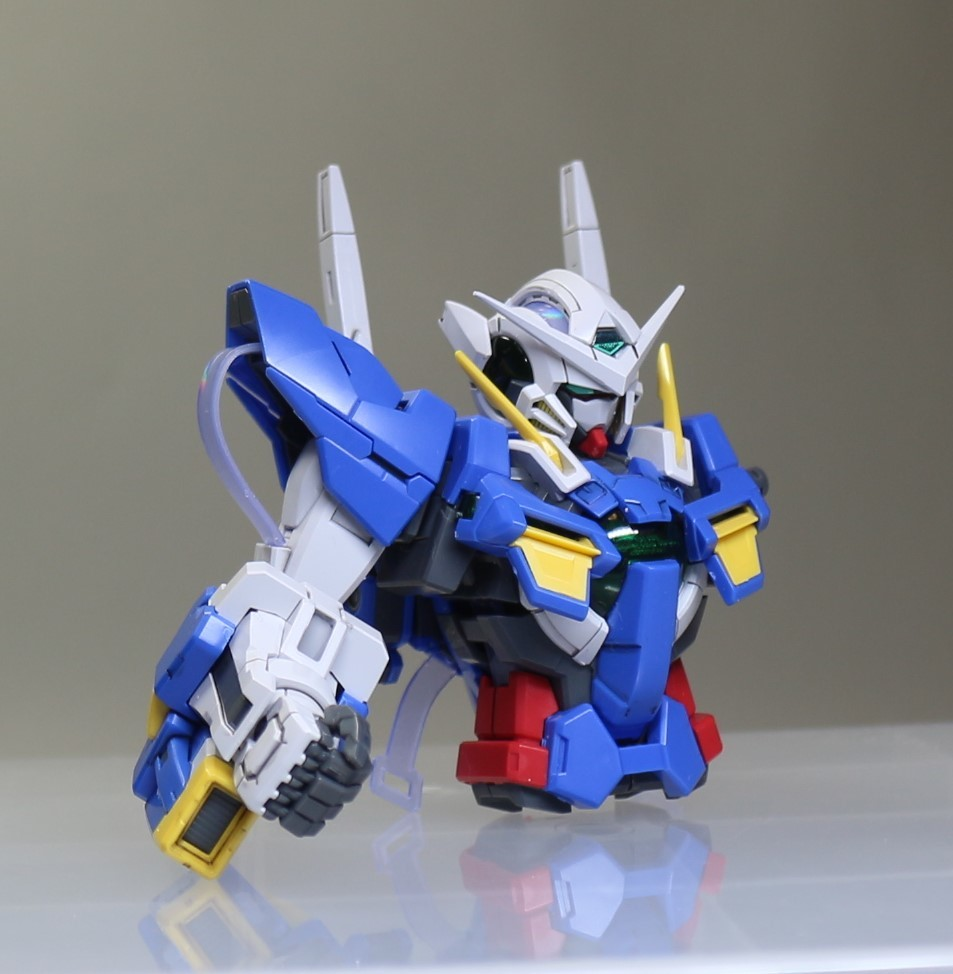 MG-AVALANCHE_EXIA_D-79.jpg