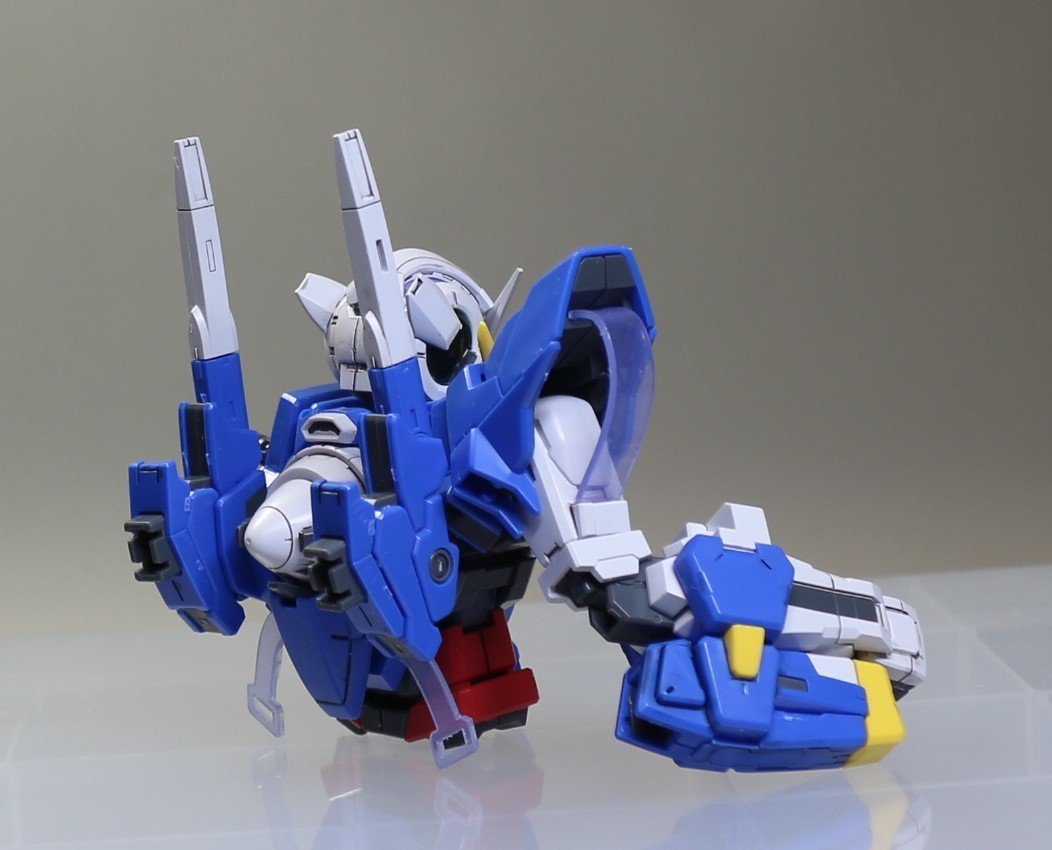 MG-AVALANCHE_EXIA_D-81.jpg
