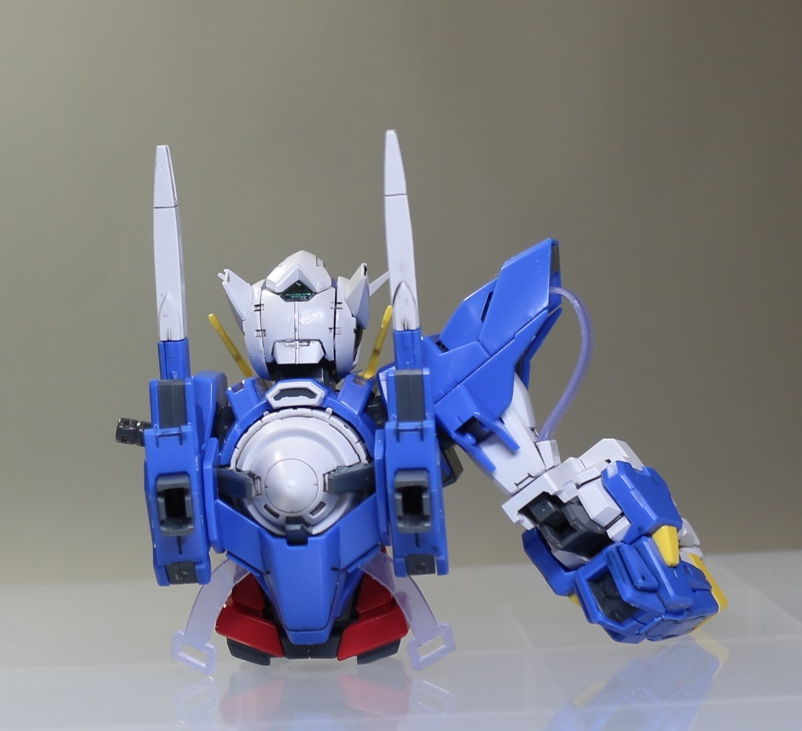 MG-AVALANCHE_EXIA_D-82.jpg