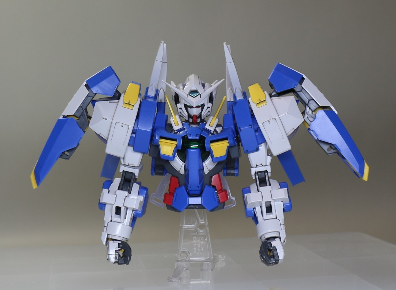MG-AVALANCHE_EXIA_D-98.jpg