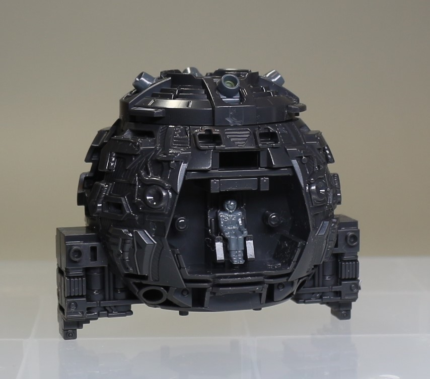 MG-POLYPOD_BALL-17.jpg