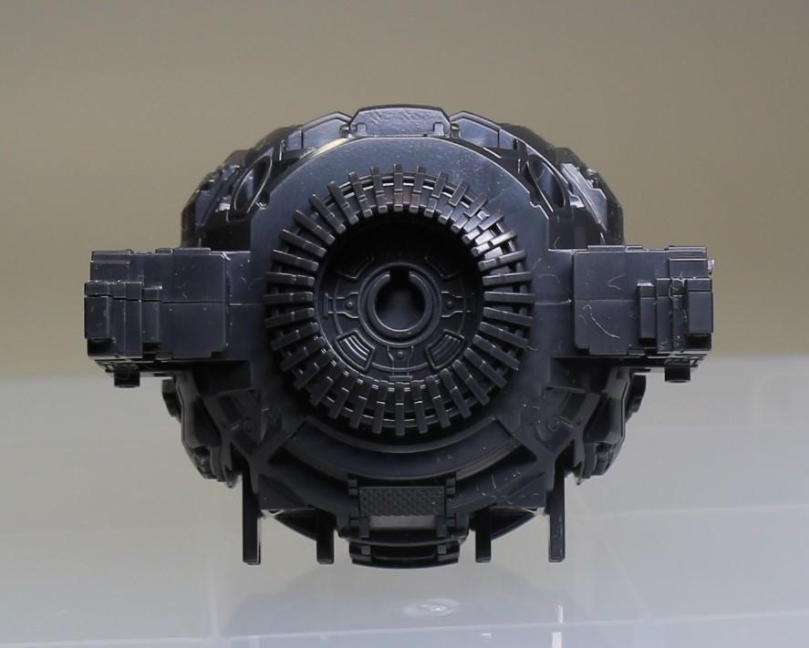 MG-POLYPOD_BALL-18.jpg