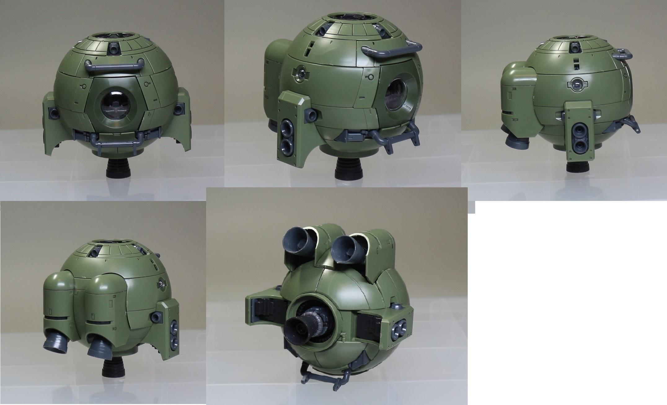 MG-POLYPOD_BALL-30.jpg