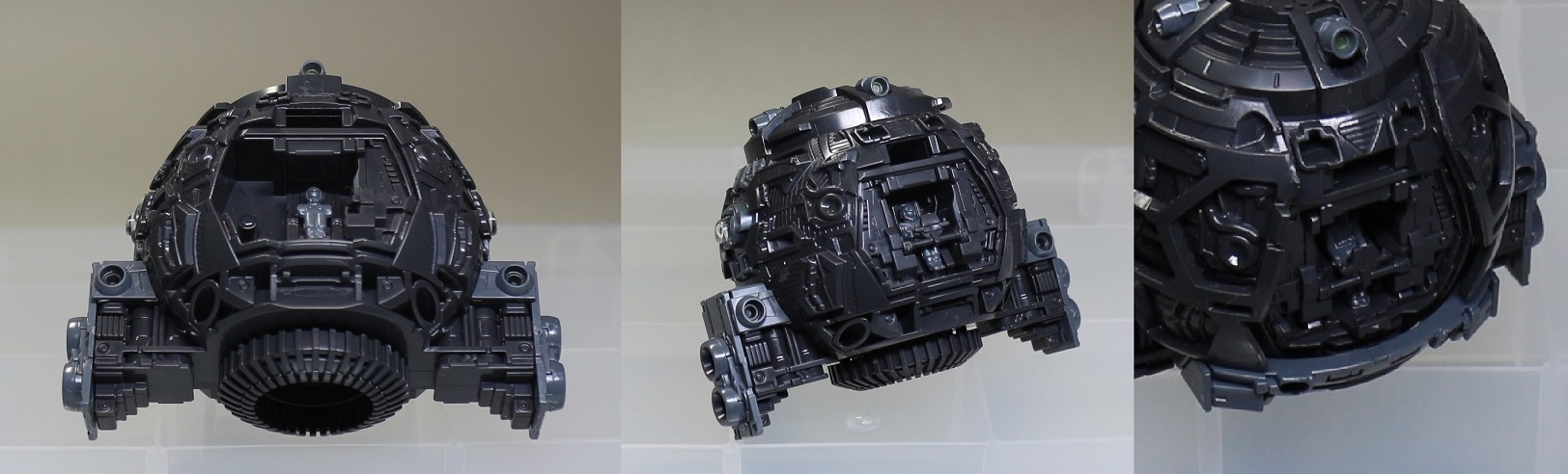 MG-POLYPOD_BALL-32.jpg