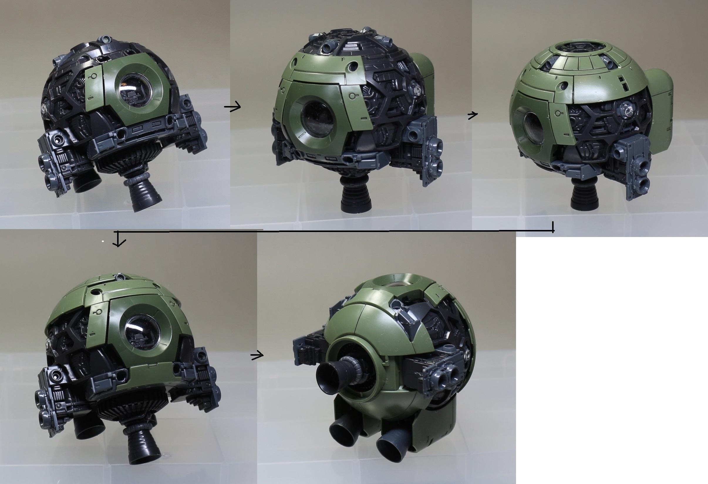 MG-POLYPOD_BALL-33.jpg