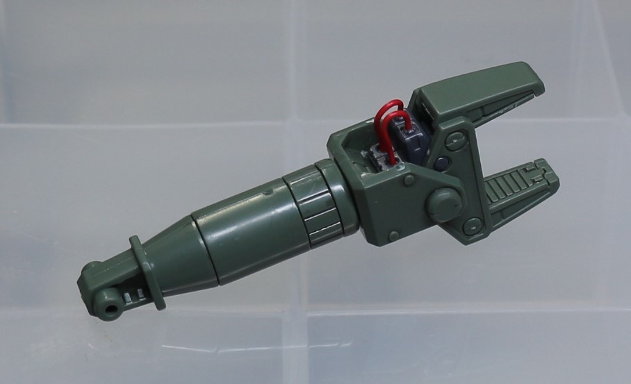 MG-POLYPOD_BALL-43.jpg