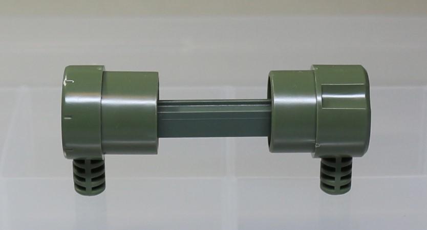 MG-POLYPOD_BALL-52.jpg
