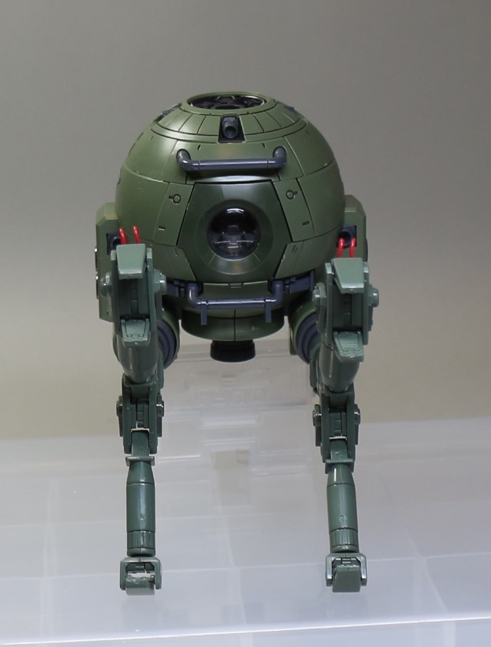 MG-POLYPOD_BALL-54.jpg
