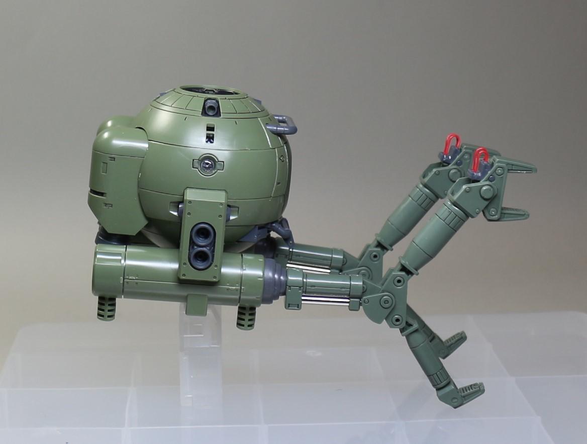 MG-POLYPOD_BALL-56.jpg