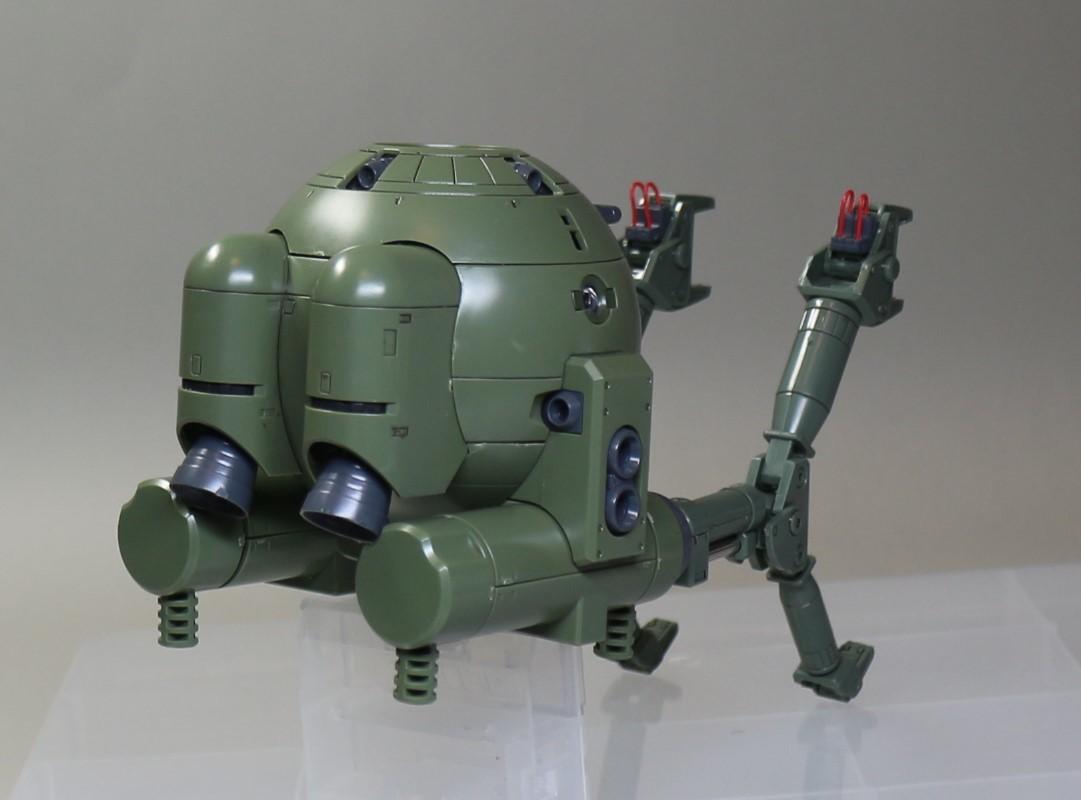 MG-POLYPOD_BALL-59.jpg