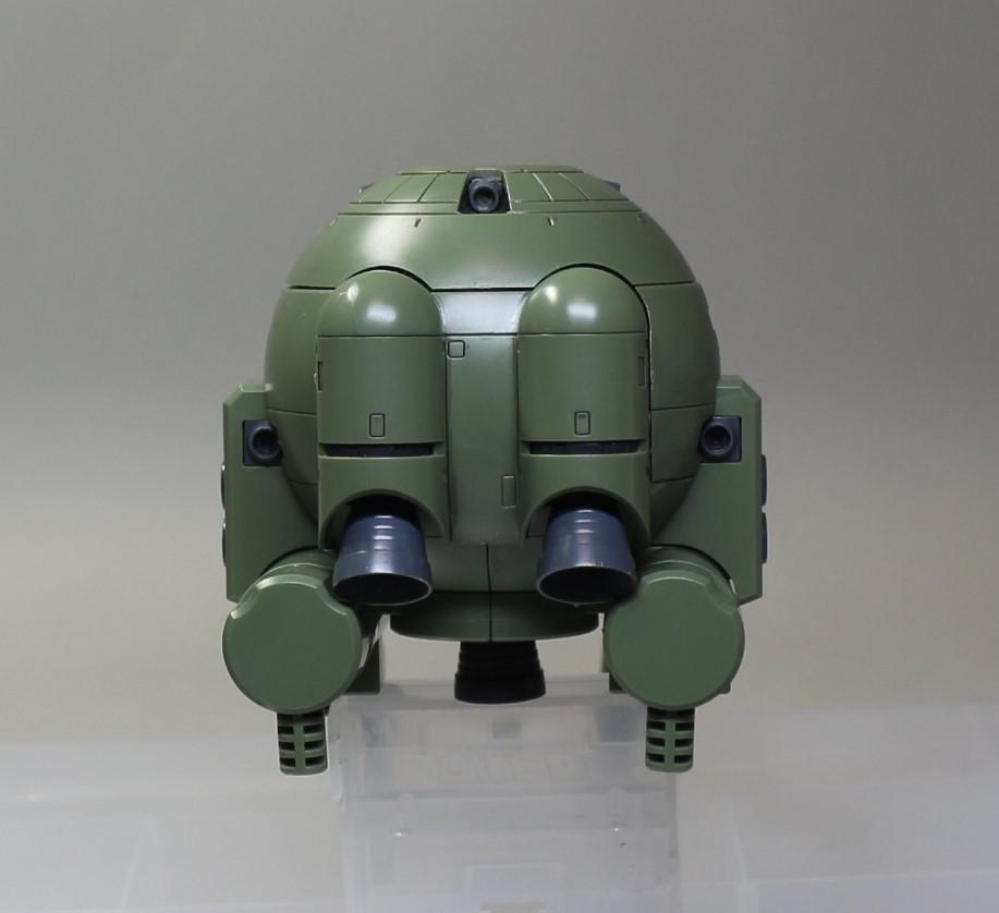 MG-POLYPOD_BALL-60.jpg