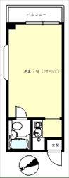 コーポコイデⅡ-101・201   2016.6.3_R