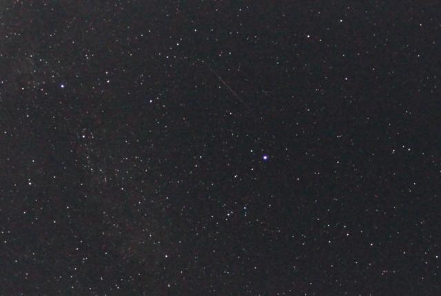 ペルセウス流星群_20180811_2217_IMG_5744
