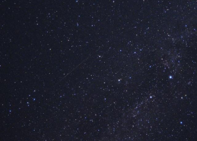 ペルセウス流星群_20180811_2401_DSC_28977
