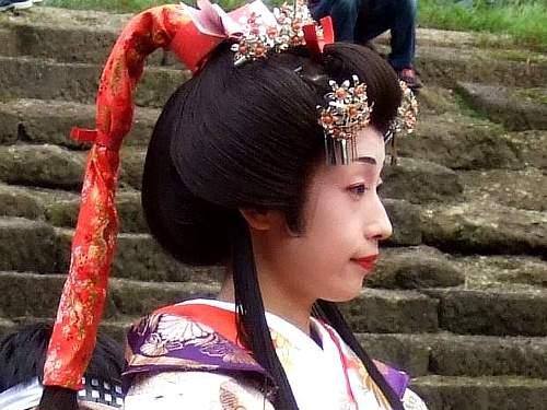 会津祭り004