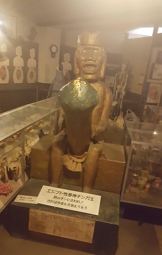 まぼろし博覧会31