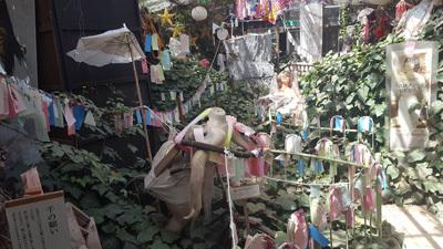 まぼろし博覧会58