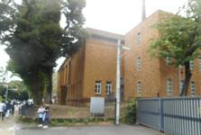 180915-11.jpg