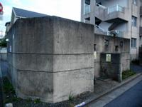 181003-01.jpg