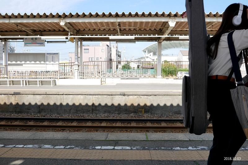 P1080122_S.jpg