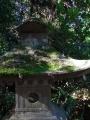 washinomiya3181006.jpg