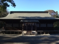 washinomiya8181006.jpg