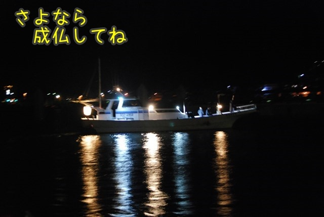 a-DSC_7007.jpg