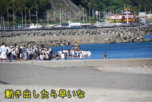 a-DSC_7280.jpg
