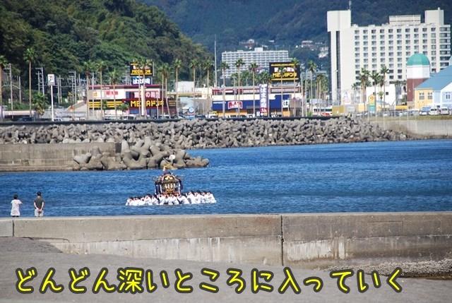 a-DSC_7283.jpg